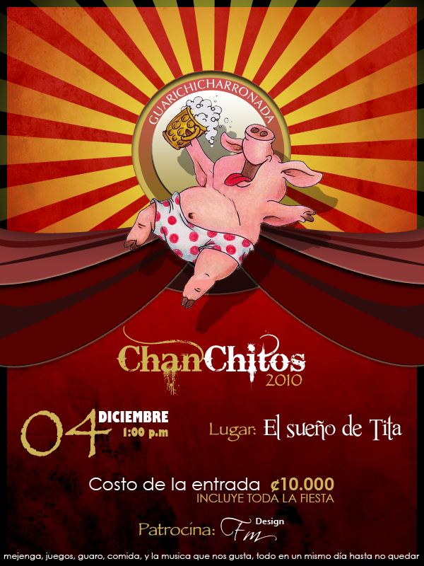 ChanChitos_2010.png